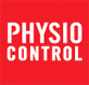 physiocontrol